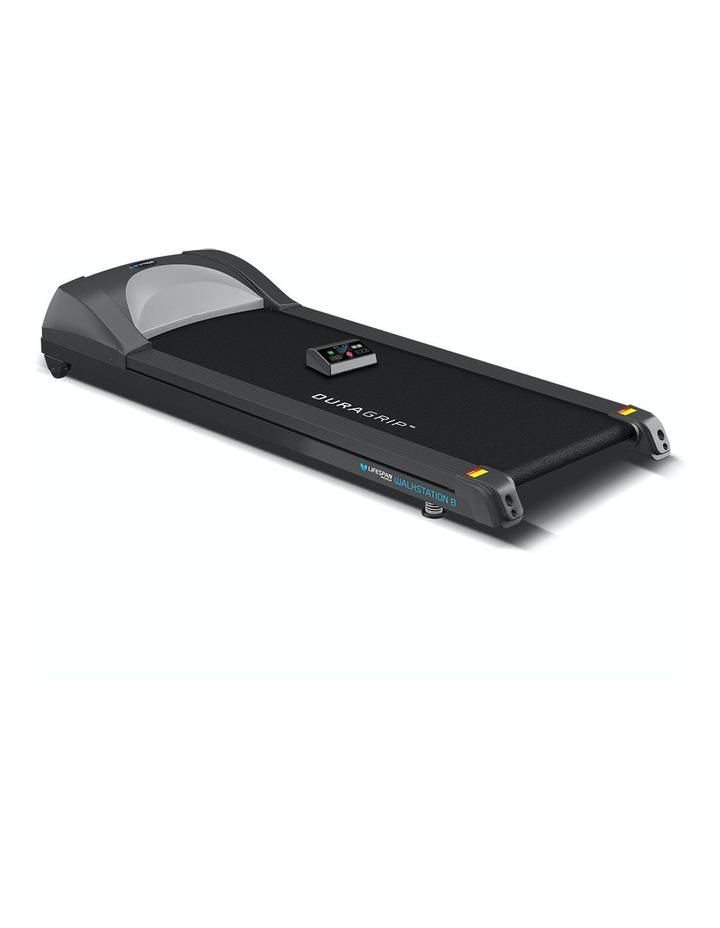 WalkstationB Treadmill Set image 2