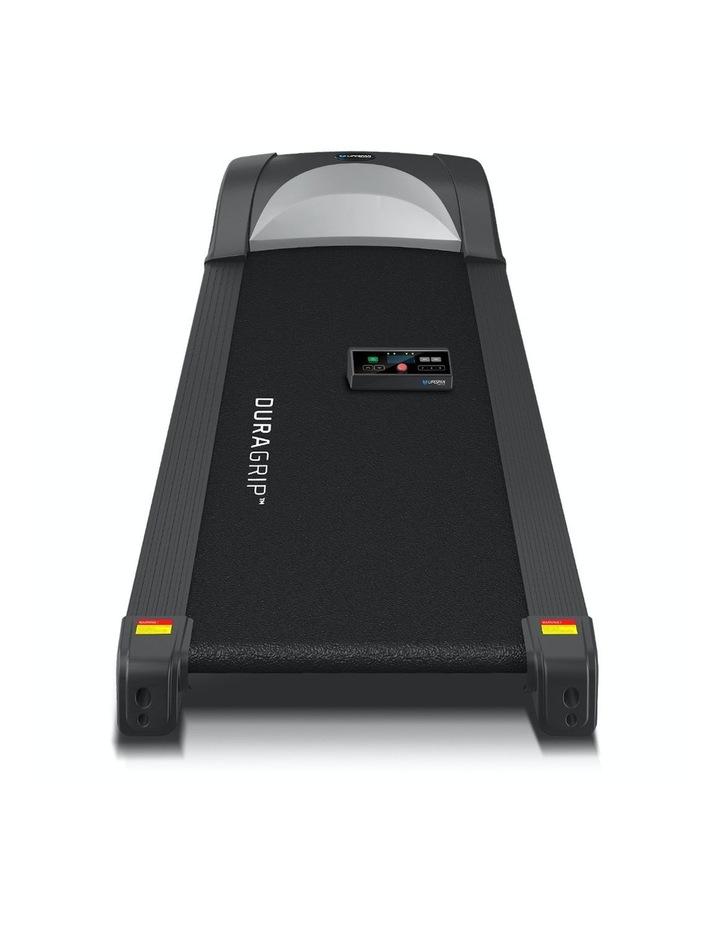 WalkstationB Treadmill Set image 3