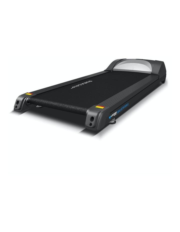 WalkstationB Treadmill Set image 5