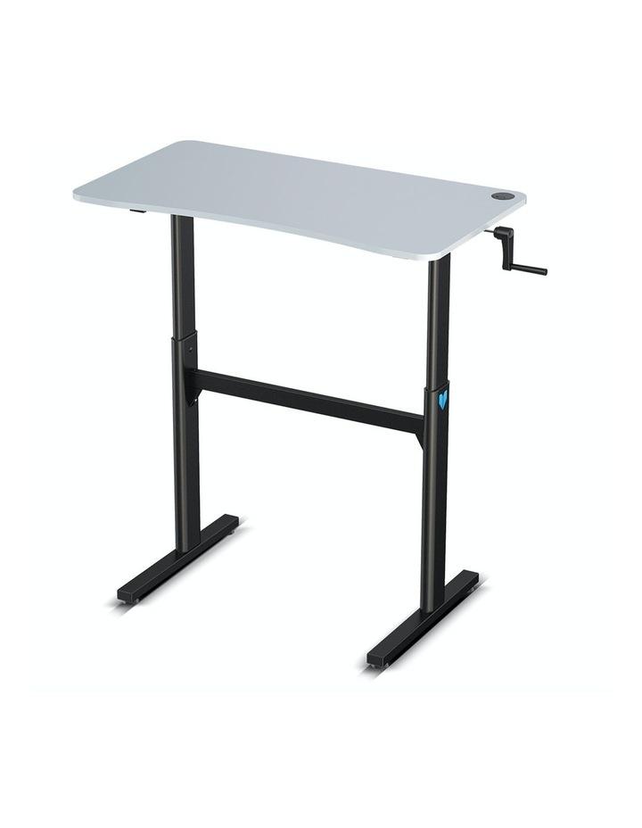 WalkstationB Treadmill Set image 7