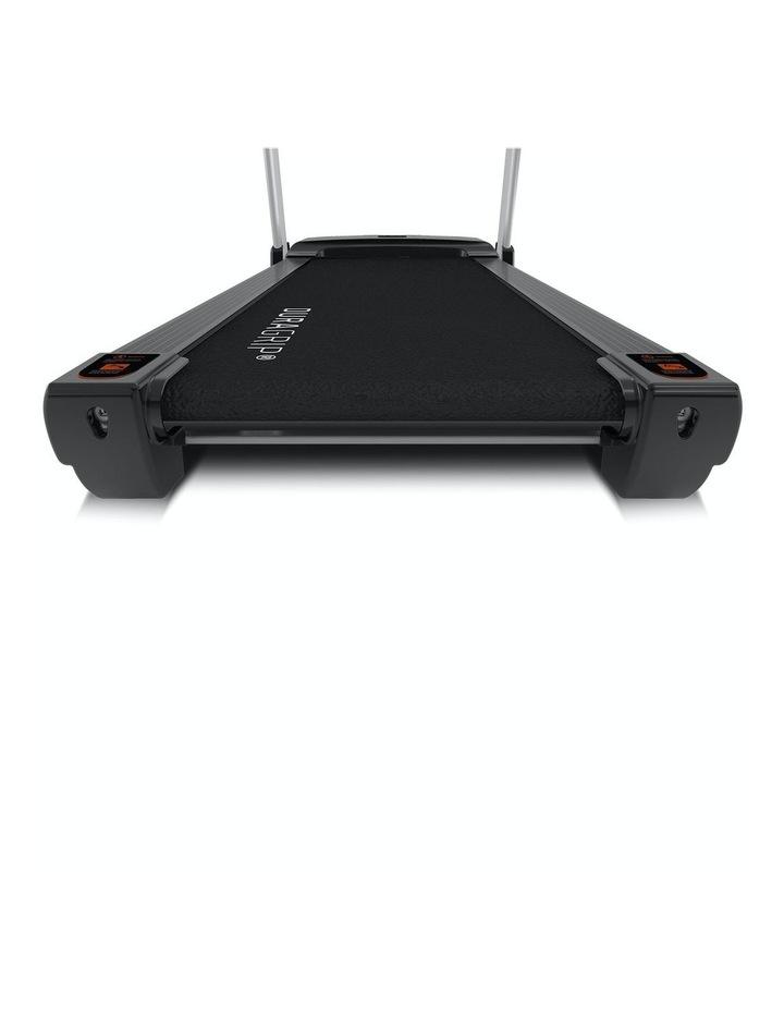 LSG VULCAN M2 Treadmill image 6