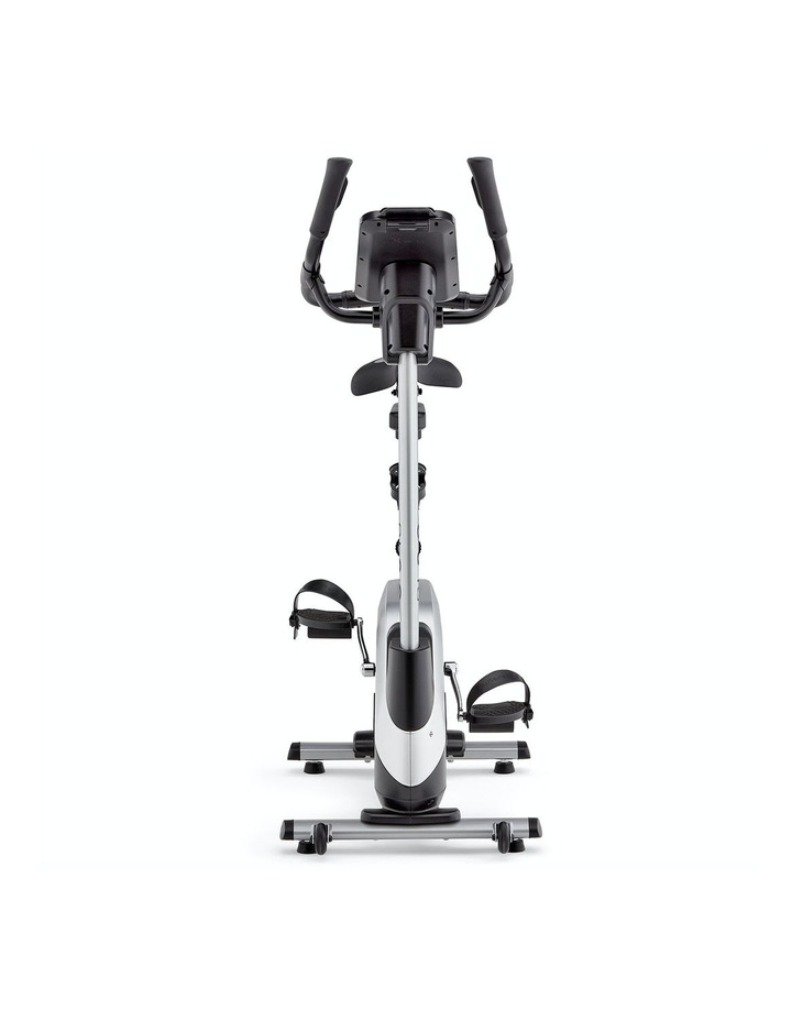 Reebok Sl8.0 Magnetic Exercise Bike image 4