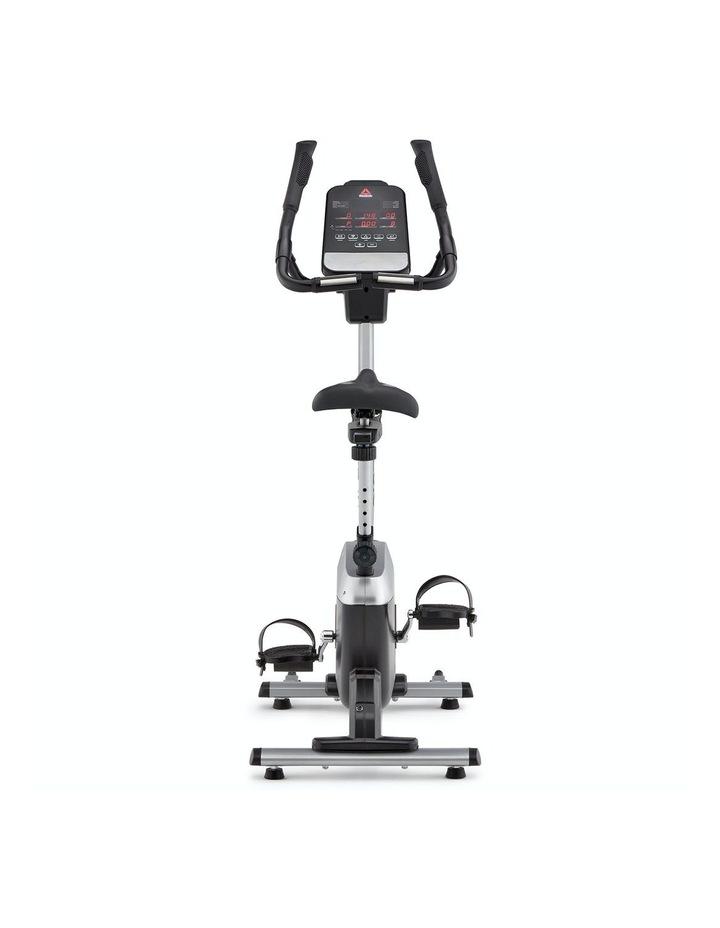Reebok Sl8.0 Magnetic Exercise Bike image 5