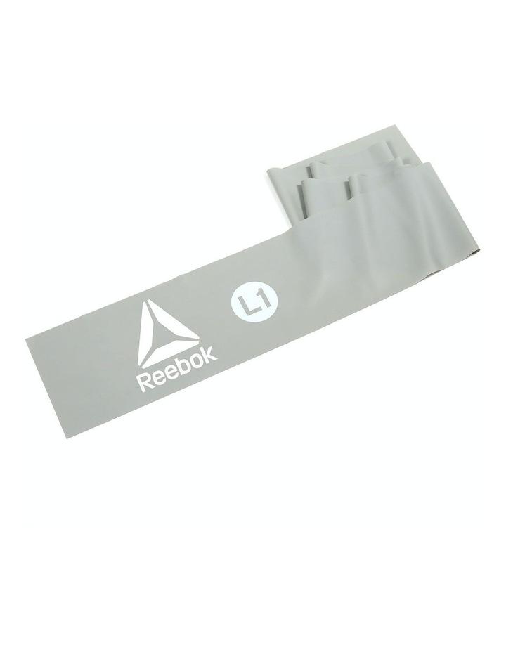 Reebok Training Bands 3.5mm, 5mm (180x15cm) image 4
