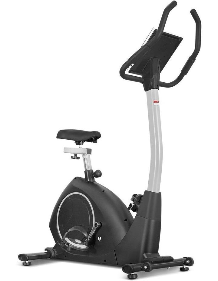 Lifespan Fitness EXER-80 Exercise Bike image 1