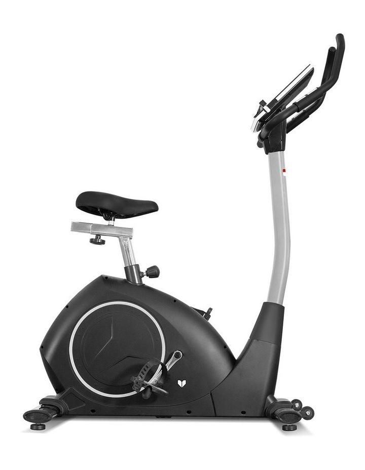 Lifespan Fitness EXER-80 Exercise Bike image 2