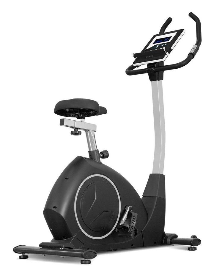Lifespan Fitness EXER-80 Exercise Bike image 3