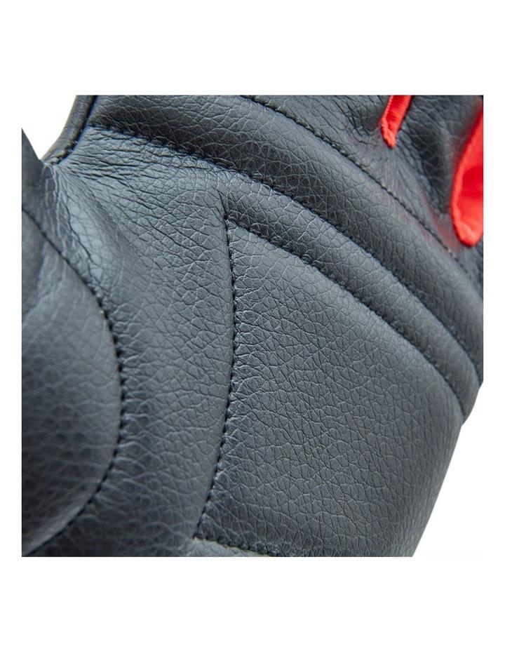 Reebok Lifting Gloves - Grey/Large image 4