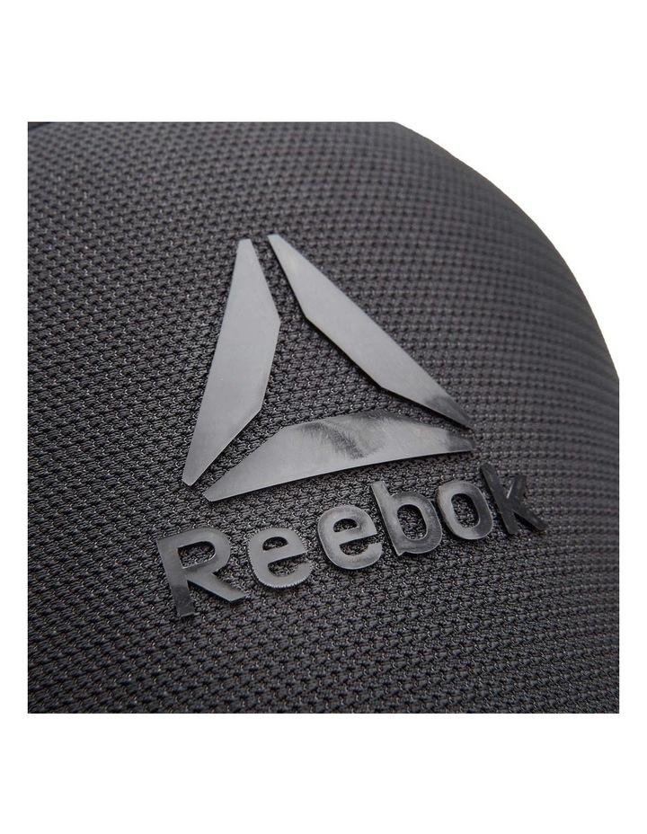 Reebok Knee Sleeves - Black / Medium image 3