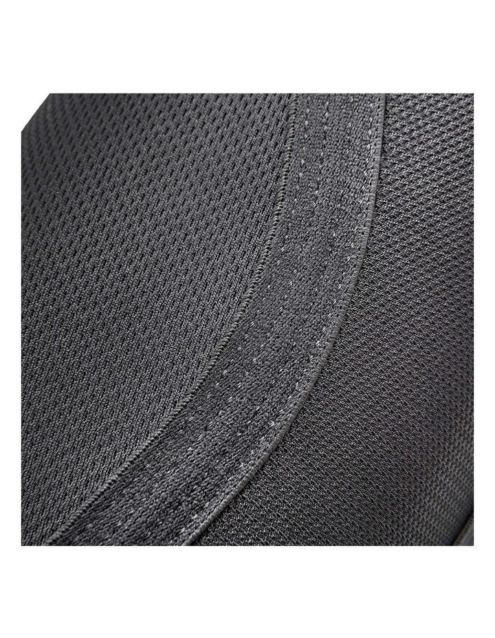 Reebok Knee Sleeves - Black / Medium image 4