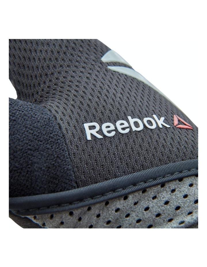 Reebok Training Gloves - Black/Large image 3
