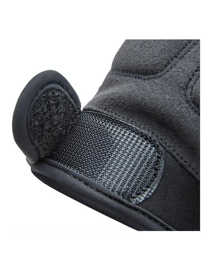 Reebok Training Gloves - Black/Small image 6