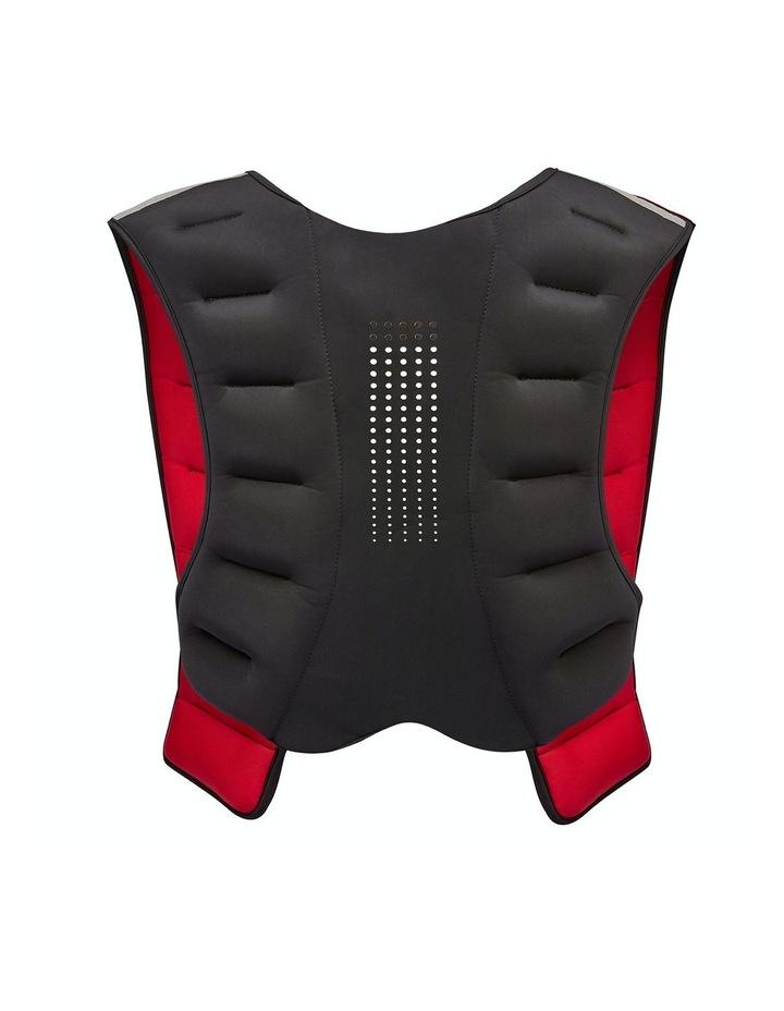 Reebok Strength Series Weight Vest - 10Kg image 4