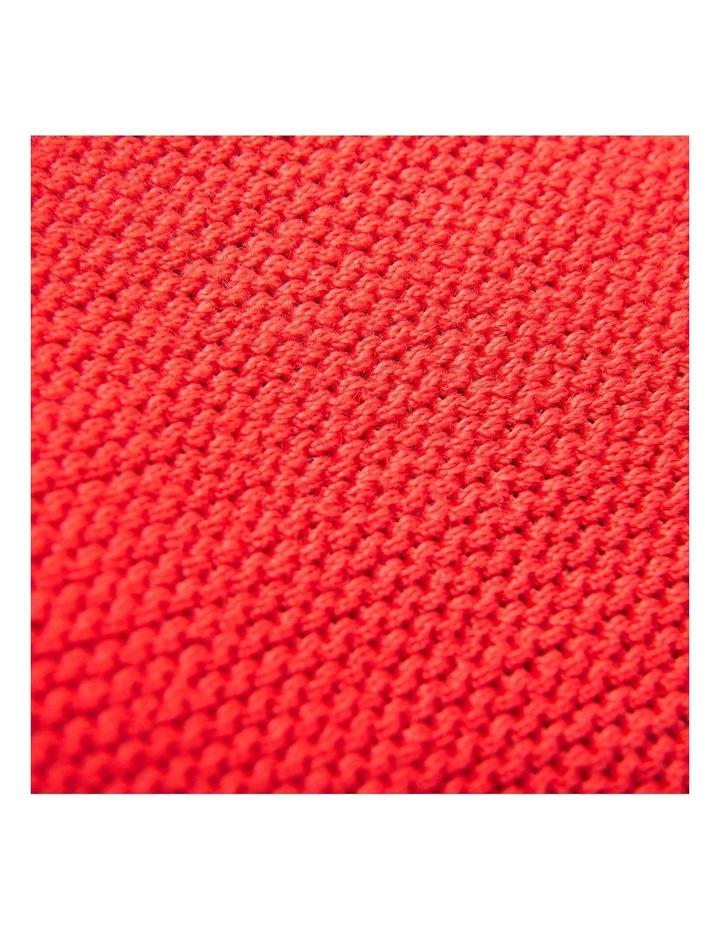 Reebok Knee Wraps - Red image 6