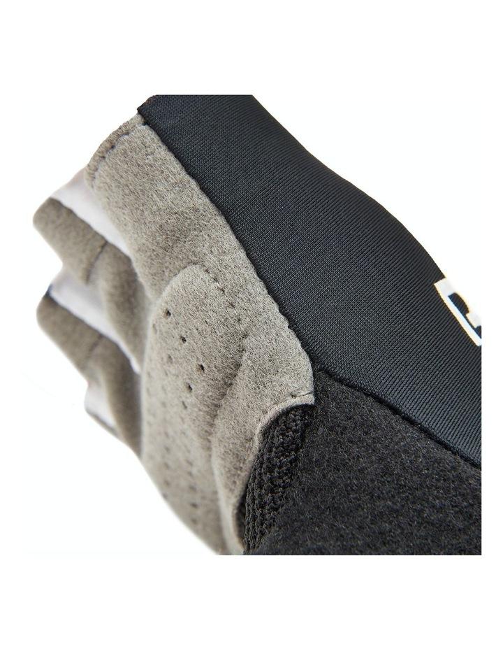 Reebok Fitness Gloves - Black/Large image 3