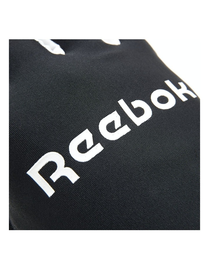Reebok Fitness Gloves - Black/Large image 4