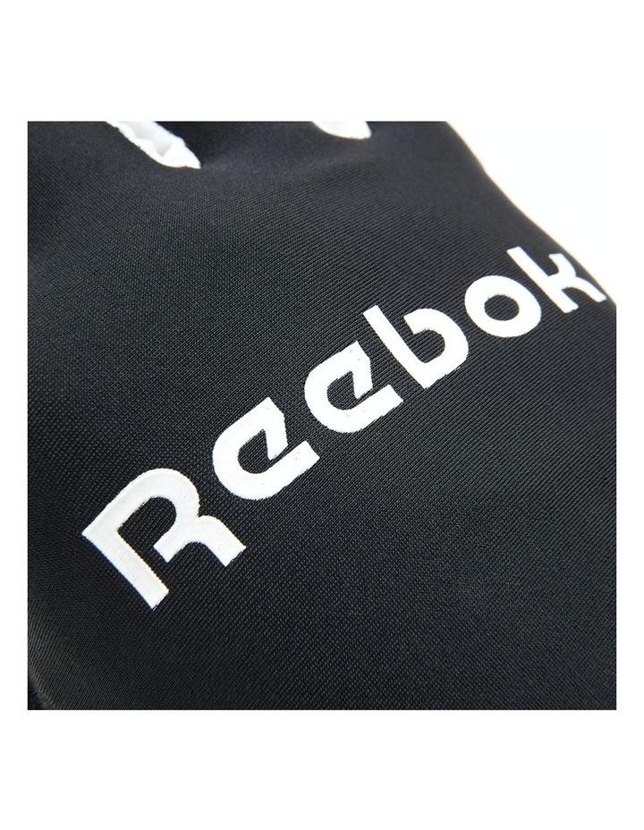 Reebok Fitness Gloves - Black/Medium image 4