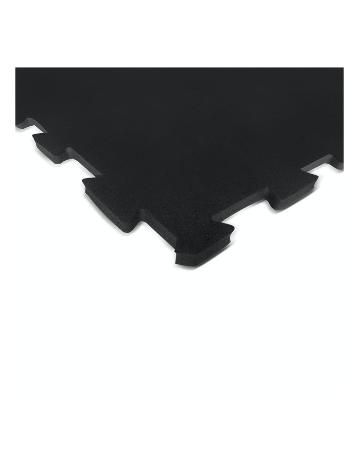 Interlocking Gym Floor Mat 98cm x 98cm image 5