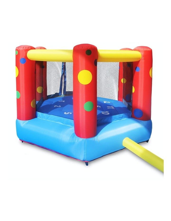 AirZone 6 Bouncer image 2