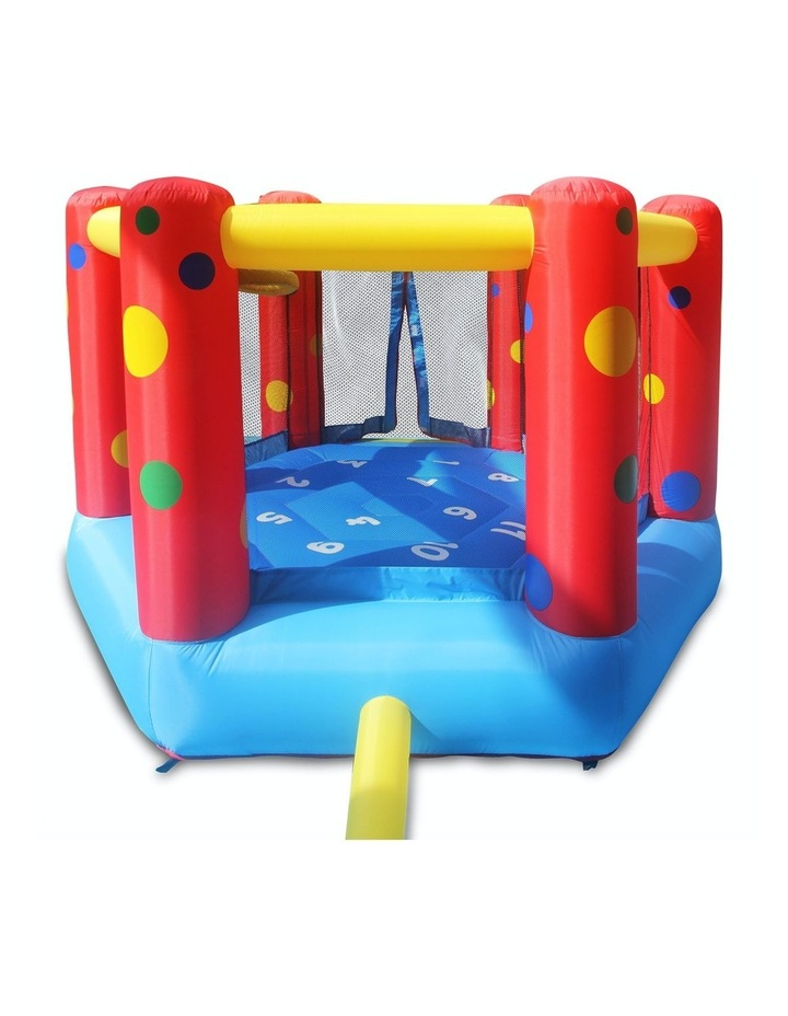 AirZone 6 Bouncer image 3