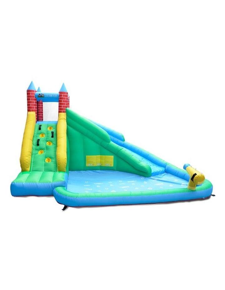 Windsor 2 Slide and Splash image 1