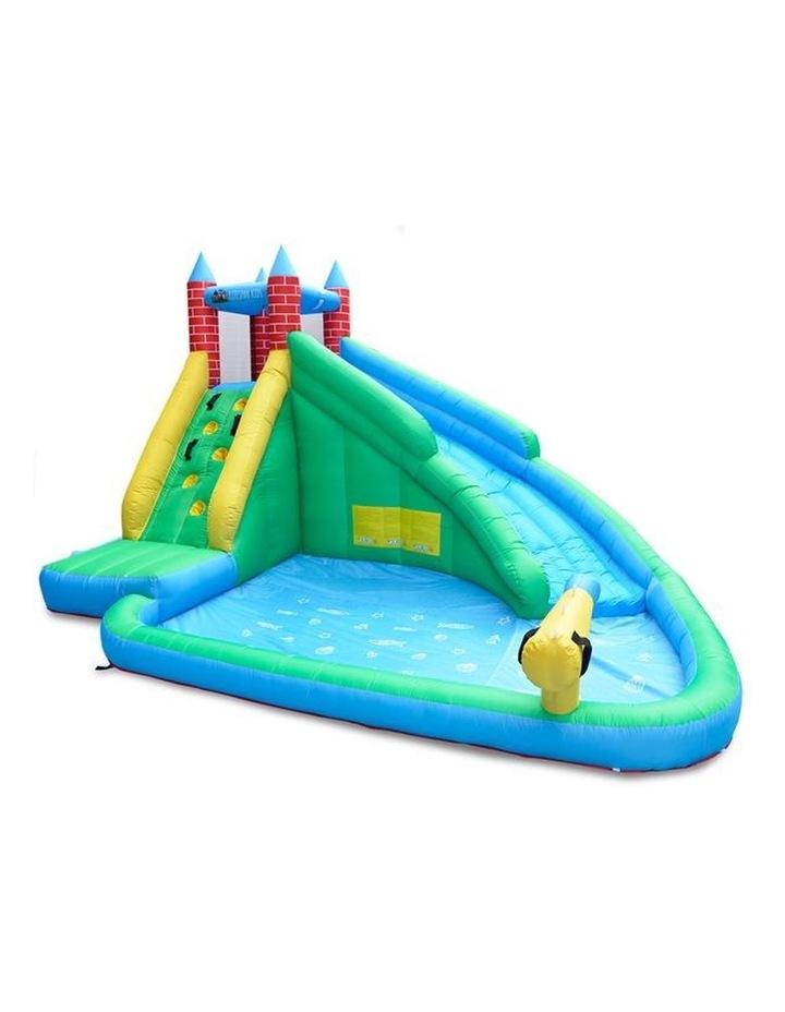 Windsor 2 Slide and Splash image 2