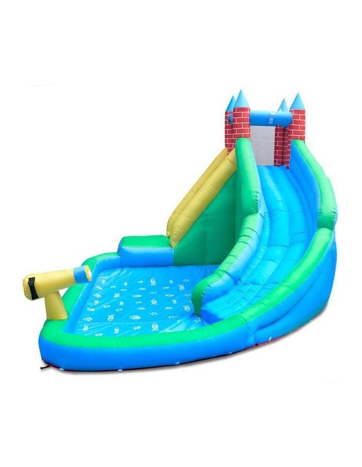 Windsor 2 Slide and Splash image 3