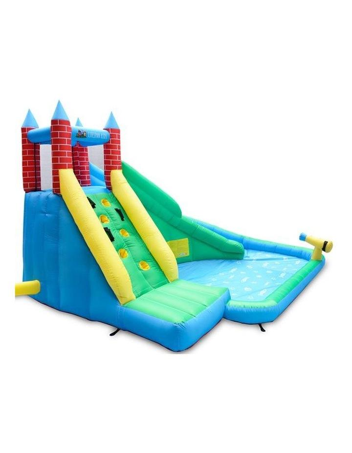 Windsor 2 Slide and Splash image 4