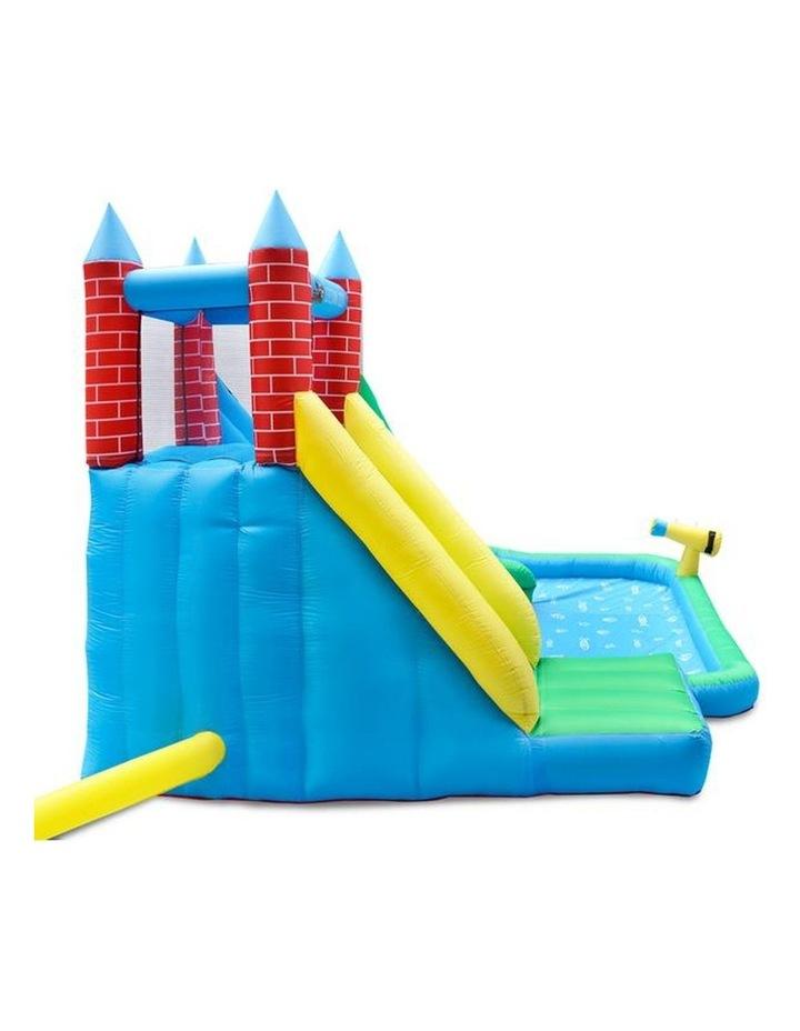 Windsor 2 Slide and Splash image 5