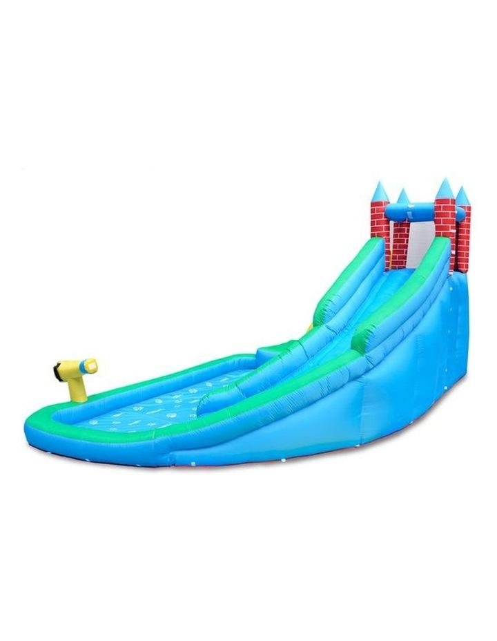 Windsor 2 Slide and Splash image 6
