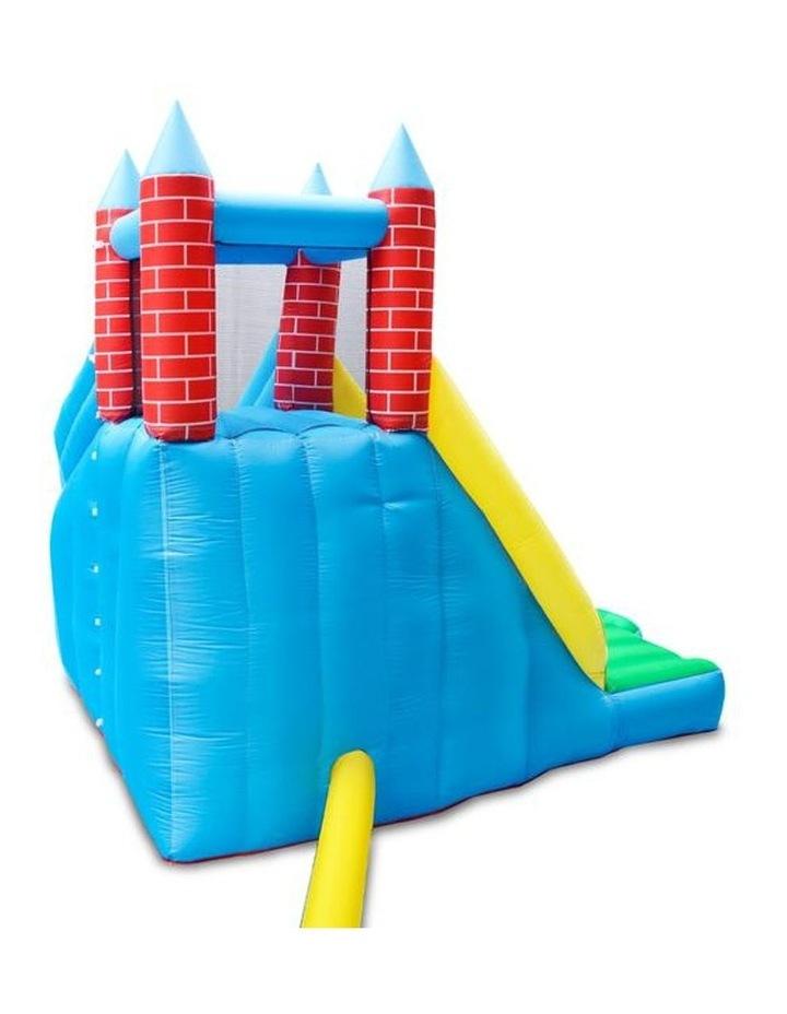 Windsor 2 Slide and Splash image 7