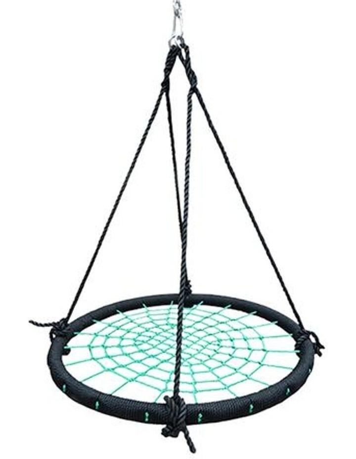 Spidey 2 Web Swing 100cm image 1