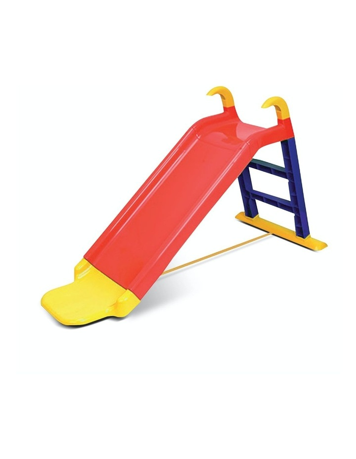 Starplay Slide with Ladder image 1