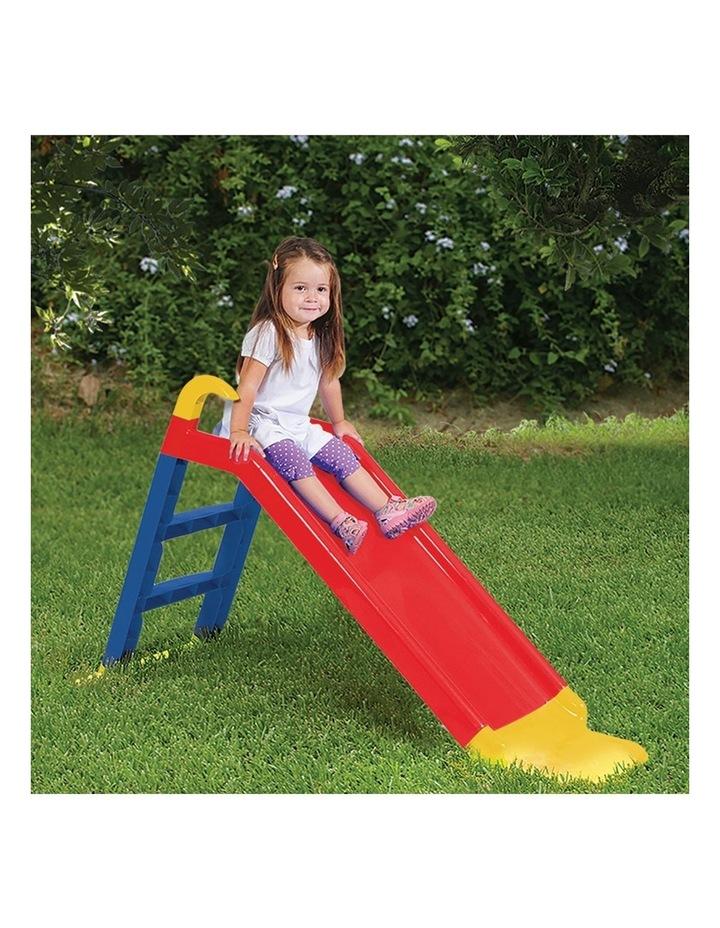 Starplay Slide with Ladder image 3