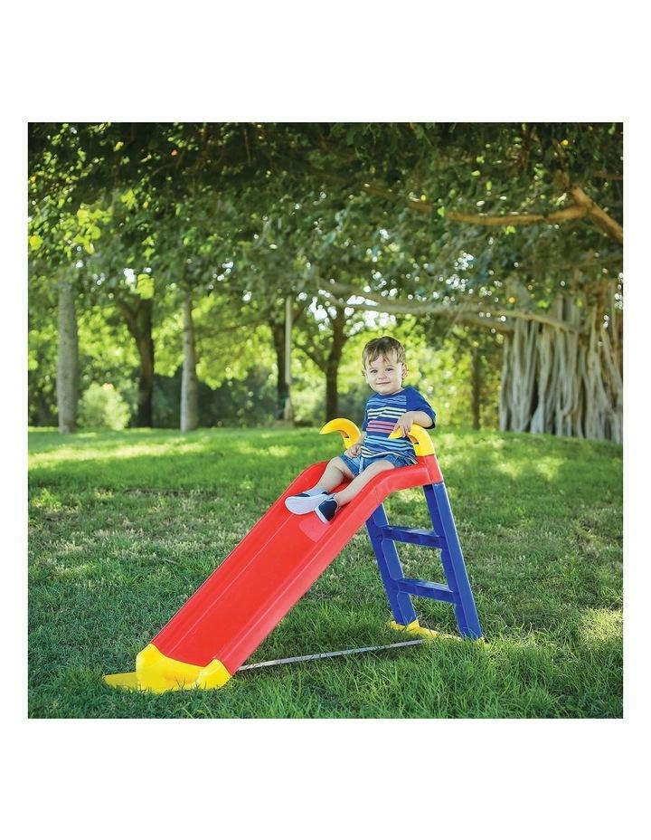 Starplay Slide with Ladder image 4
