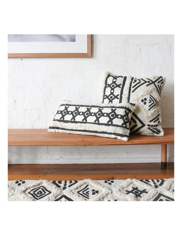 Picasso Tufted Rug image 5