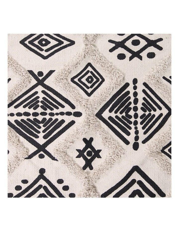 Picasso Tufted Rug image 6