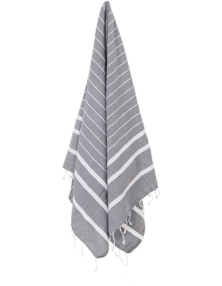 Bondi - Smokey Grey image 1