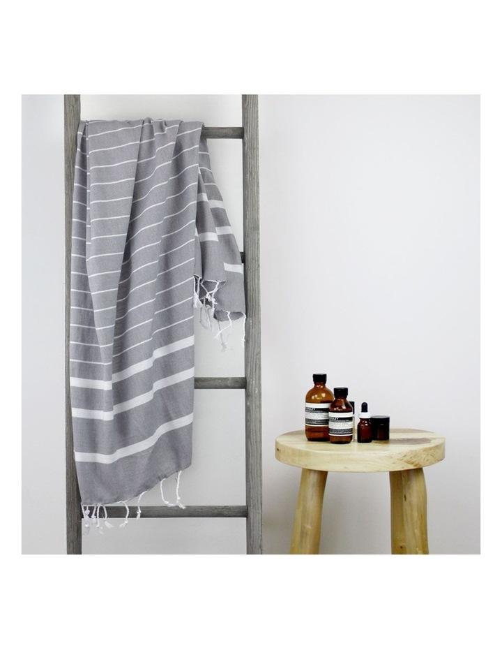 Bondi - Smokey Grey image 2