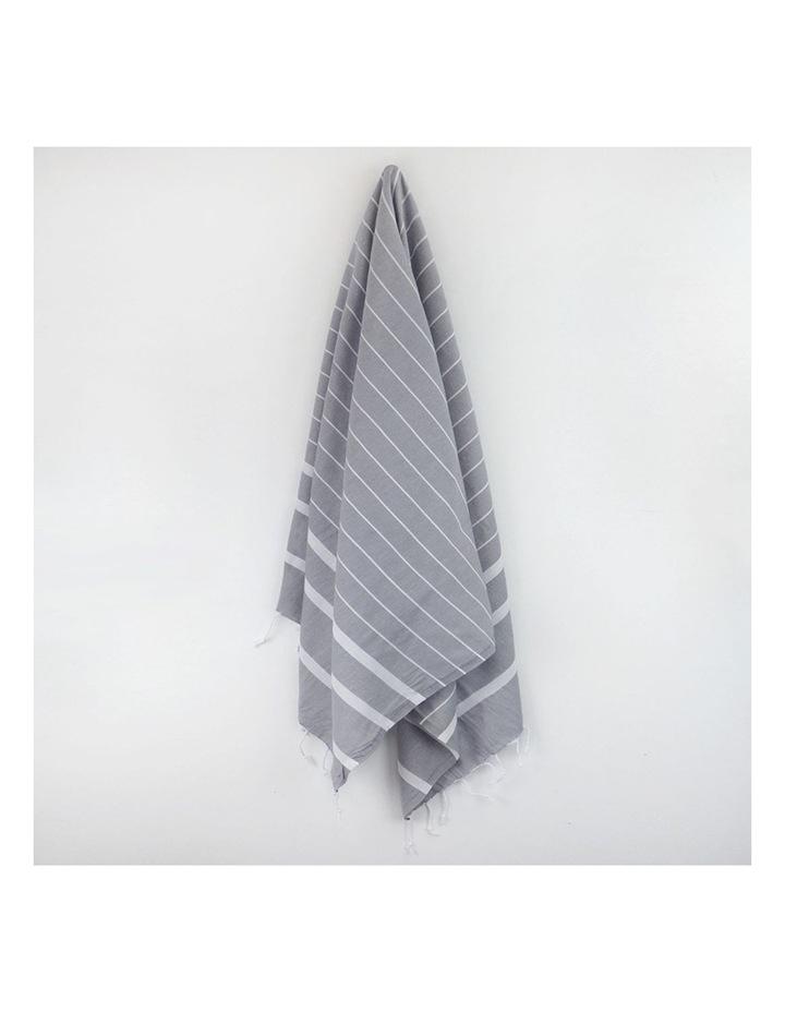 Bondi - Smokey Grey image 3