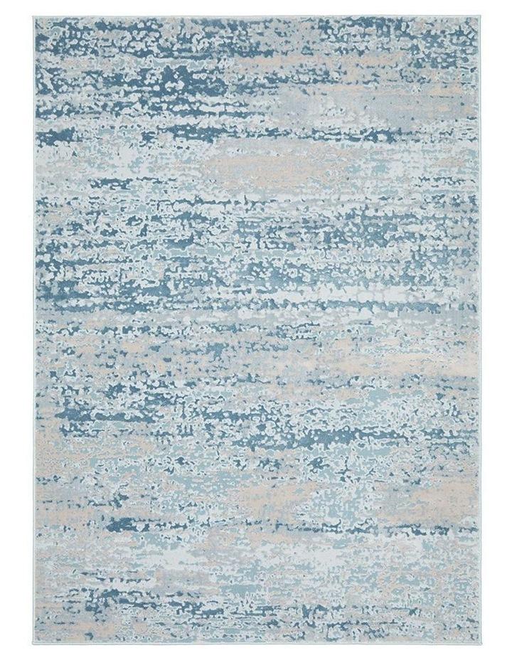 Opulence Olivia Blue Rug image 1