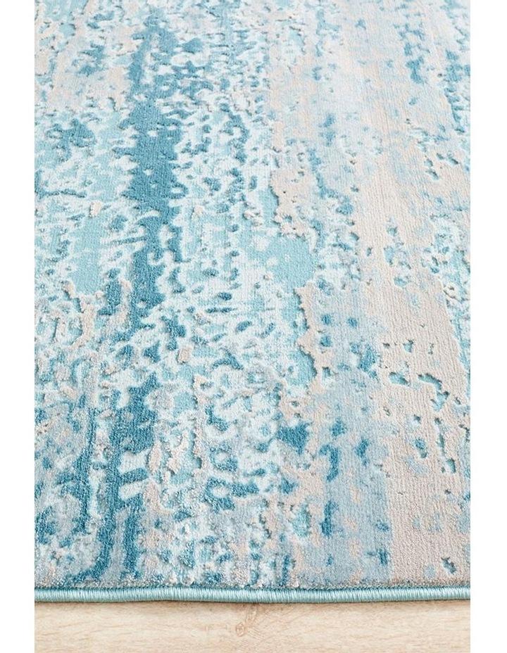 Opulence Olivia Blue Rug image 4