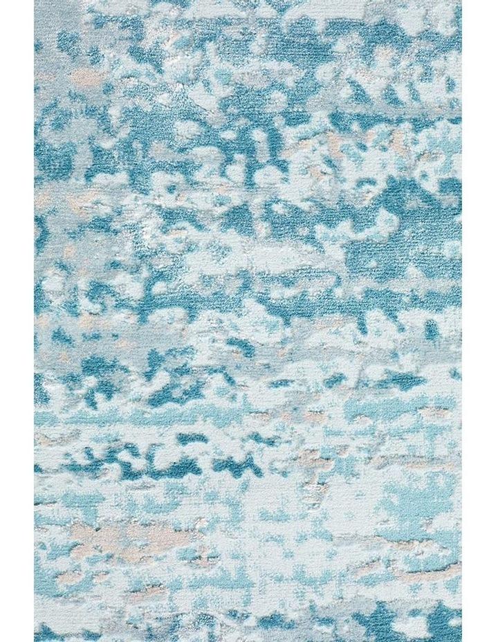 Opulence Olivia Blue Rug image 5