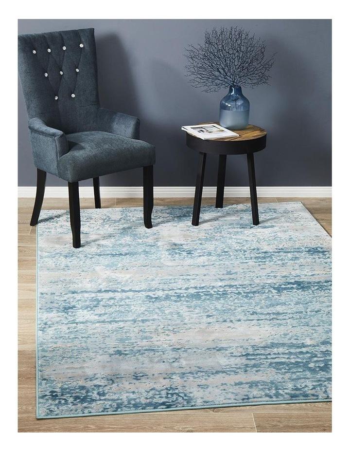 Opulence Olivia Blue Rug image 7