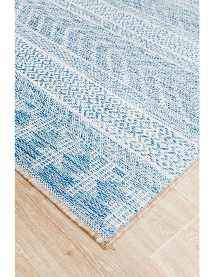 Rug Culture Terrace 5505 Blue image 2
