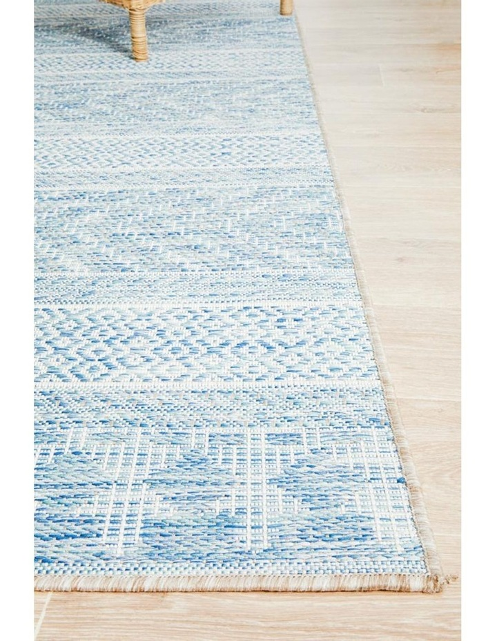 Rug Culture Terrace 5505 Blue image 3