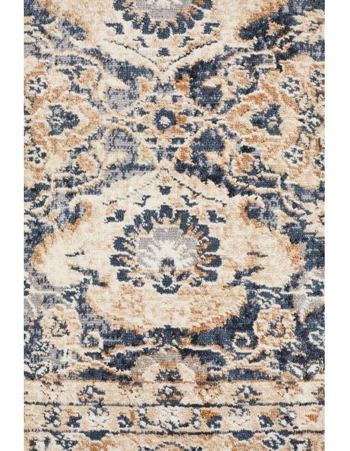 Providence Esquire Balance Traditional Blue Rug image 3
