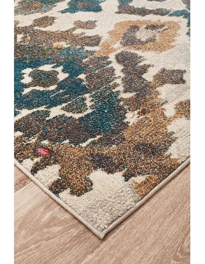 Medina Julia Urban Stunning Rug Pastel image 4
