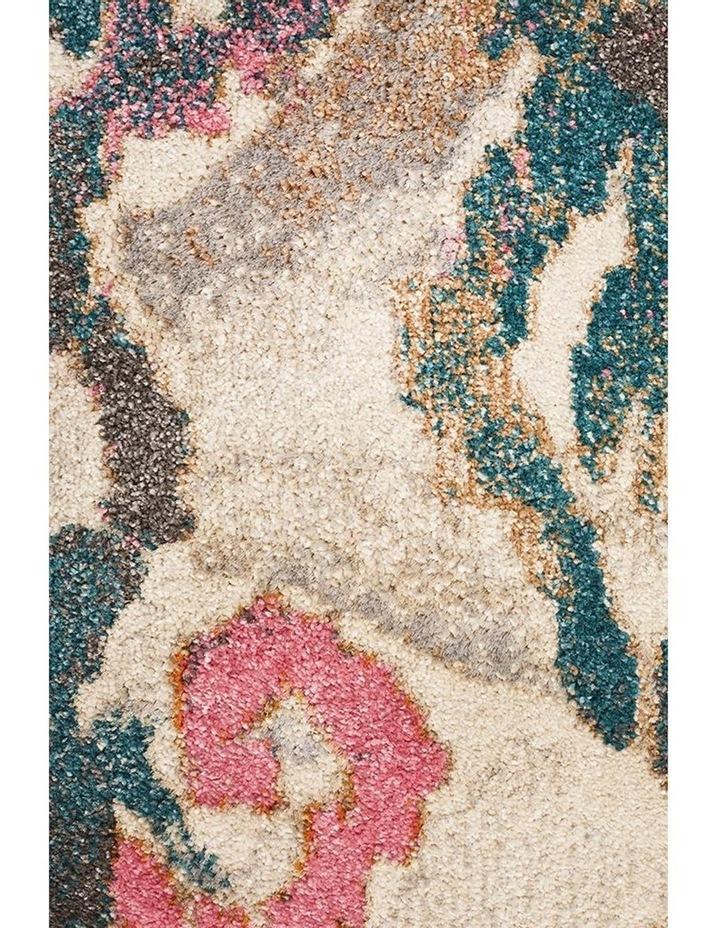 Medina Julia Urban Stunning Rug Pastel image 7