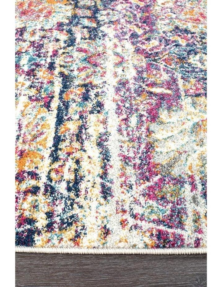 Mirage Zolan Transitional Multi Rug image 6